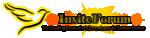 InvateForum_Logo7.png