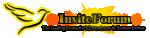InvateForum_Logo8.png
